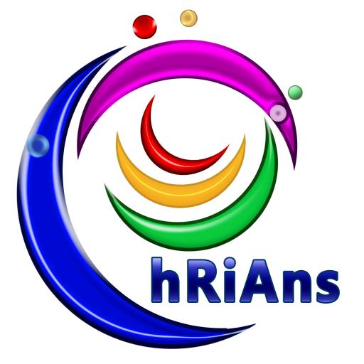 Chrians