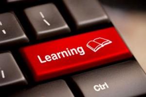 E-learning per chi inizia da aprile 2016